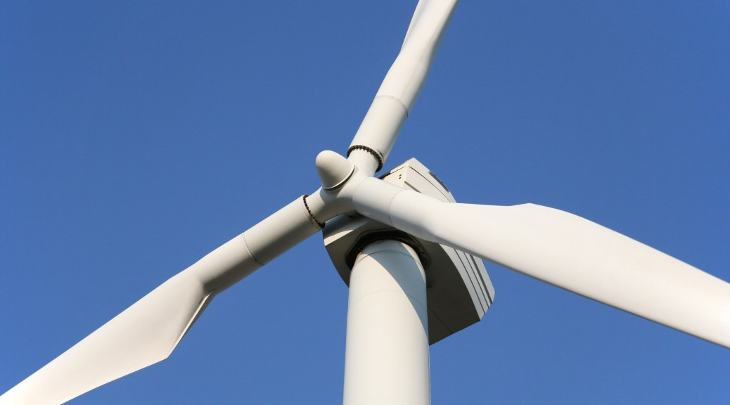 wind-power-turbine-closeup