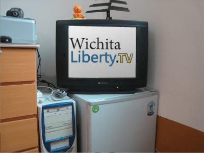 WichitaLiberty.TV.05