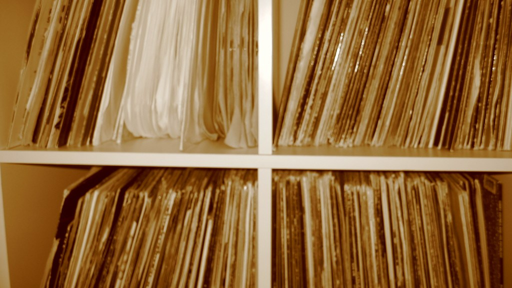 business-records-file-folders