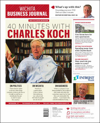 wichita-business-journal-cover-2014-02-28