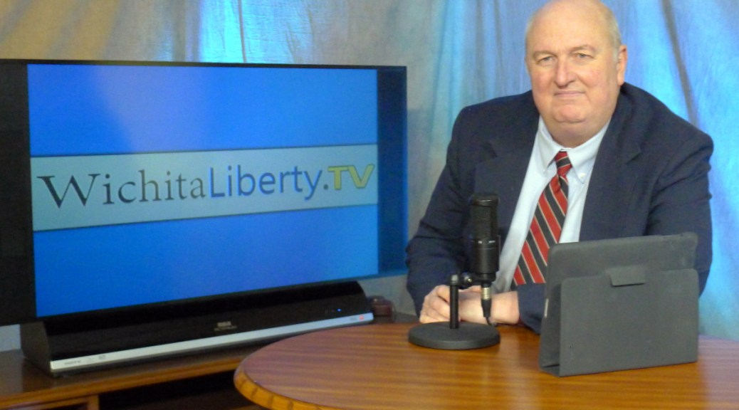 WichitaLiberty.TV set 2014-03-03 1200