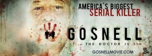 gosnell-movie
