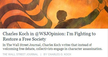 charles-koch-wall-street-journal-2014-04-03