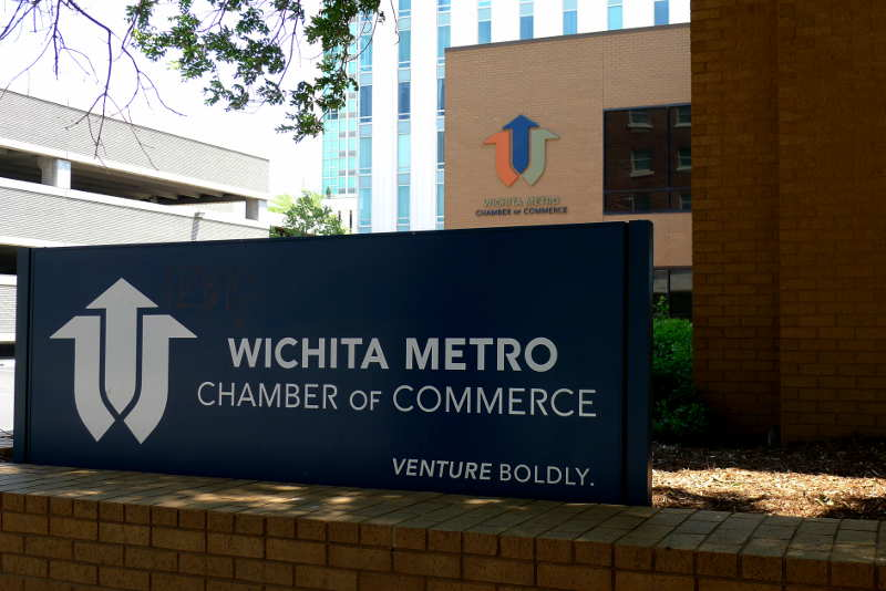 Wichita Chamber of Commerce 2013-07-09 004
