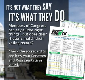 Slider_ScorecardLegislative2013Update[1]