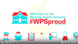 Wichita public schools  YouTube