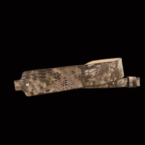 Kryptek® Highlander® Rifle Sling
