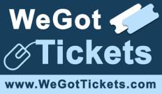 wgt-logo_url_large