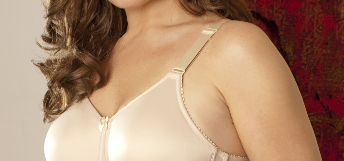 Elila Moulded Soft Cup. Image from Elila.