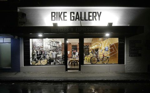bike-gallery1