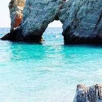 skiathos .... beautiful greece