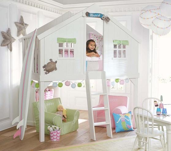 Jugendzimmer ikea hochbett  Jugendzimmer Komplettset Ikea ~ speyeder.net = Verschiedene Ideen ...