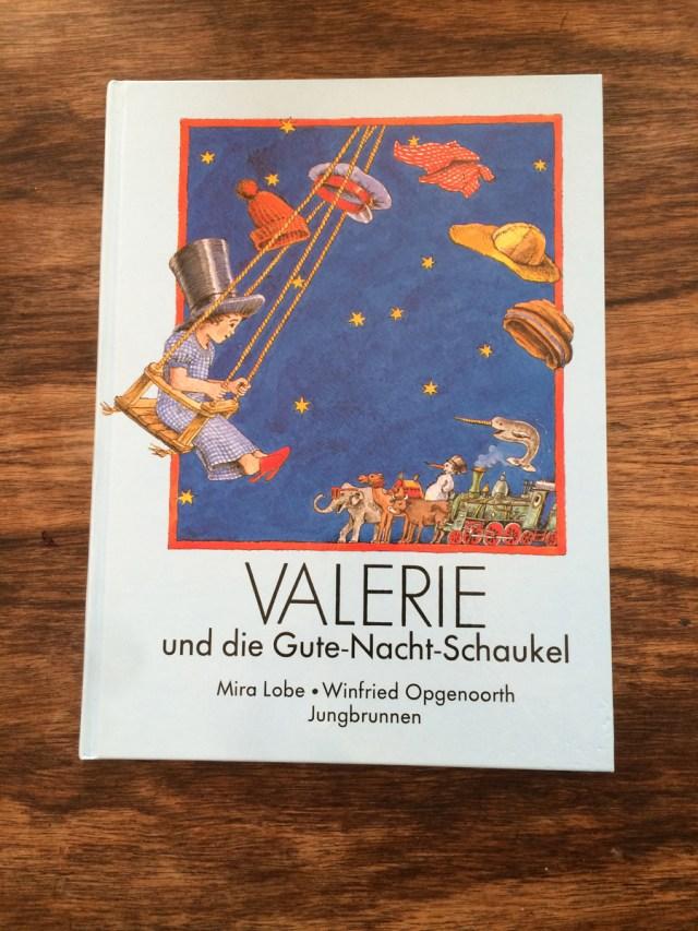 valerie-mira-lobe_wien mit kind