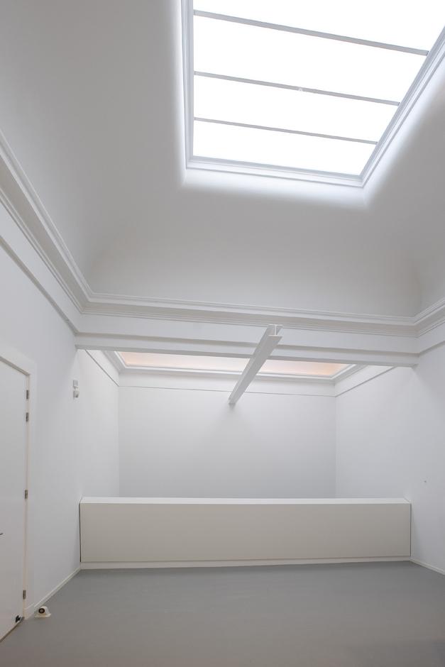 W2009068 03_Foyer first floor_Cassander Eeftinck_denieuwegeneratie featured image