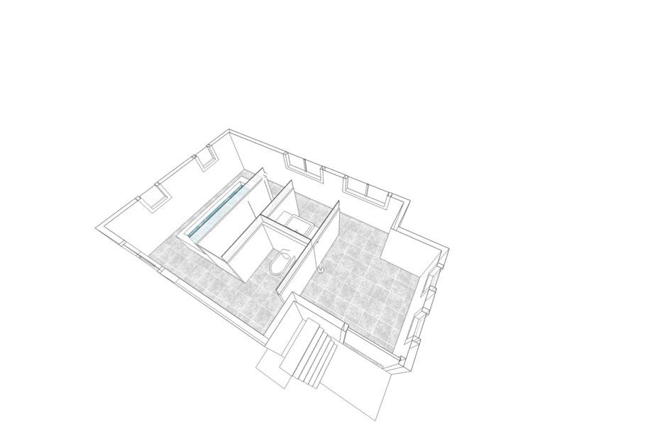 Wxx2010-verdieping-2