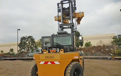 Safety through innovative engineering & technology