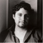 Andres Hernandez, Director of Photography