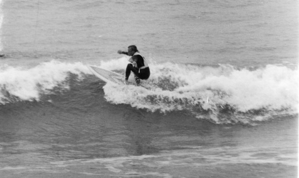01 South Coast Contest Compton 1978_1