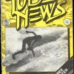 Tube News-July 1985
