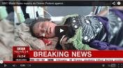 BBC-oromo-Protest