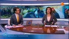 tenten_nieuws_2