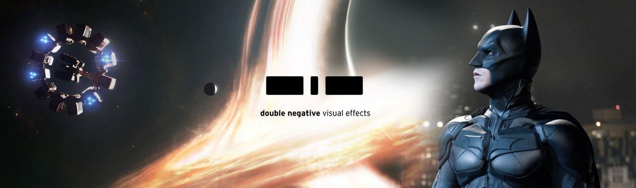 dneg2 Double Negative – Film Reel 2015