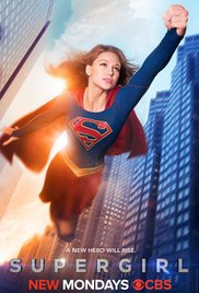 MV5BMTg5MDI3OTI3M15BMl5BanBnXkFtZTgwNzk0MDI1NjE@._V1_UX182_CR00182268_AL_1 Supergirl