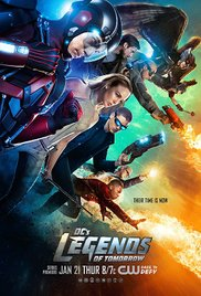 MV5BMjI0MzM5ODg3M15BMl5BanBnXkFtZTgwMTM1MzA0NzE@._V1_UX182_CR00182268_AL_1 Legends of Tomorrow