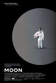 MV5BMTgzODgyNTQwOV5BMl5BanBnXkFtZTcwNzc0NTc0Mg@@._V1_UX182_CR00182268_AL_1 Moon