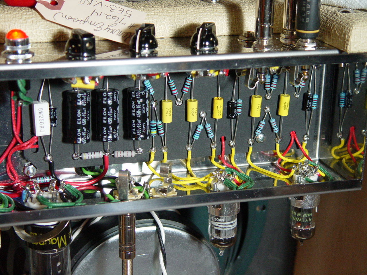 Dodgy Sensor Wiring moreover Multi Drop Fiber Optic Multiplexer Self Healing Ring likewise Weber 503 Tweed Deluxe Kit moreover Pick And Design A Pv System together with Electrical Wiring For Your Home. on wiring circuits