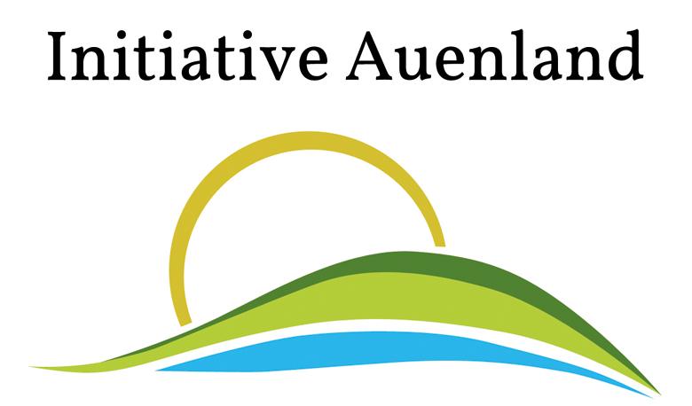Logo Auenland