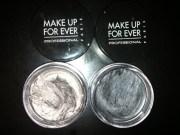 makeupforeveraguaeyes