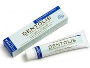 cattier_dentolis_propolis_-_protecci_n_gingival_75ml