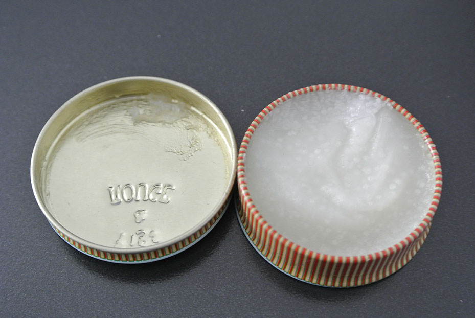 figs&rouge balm