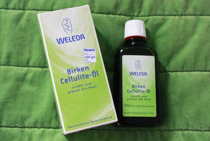 weleda_aceite_anticelulitico