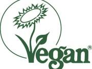 VeganTM