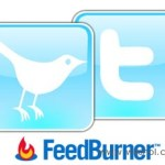 FeedBurner Socialize Feature Hack to Auto-Publish your RSS Feed to Twitter
