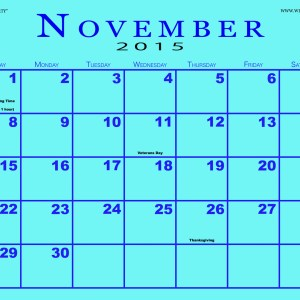 ... jpeg 880kB, 11 Printable 2016 Calendar/page/2 | Calendar Template 2016