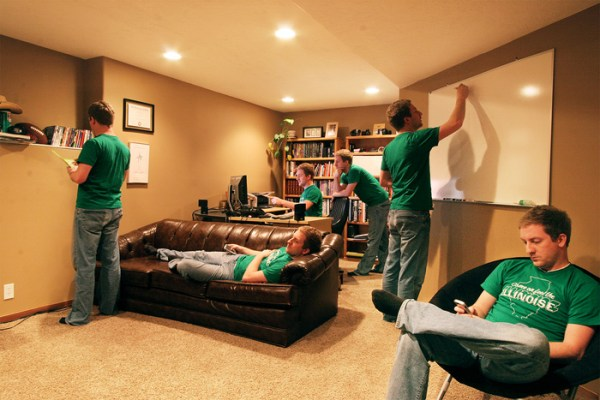 multiplicity-photograph-clones (6)