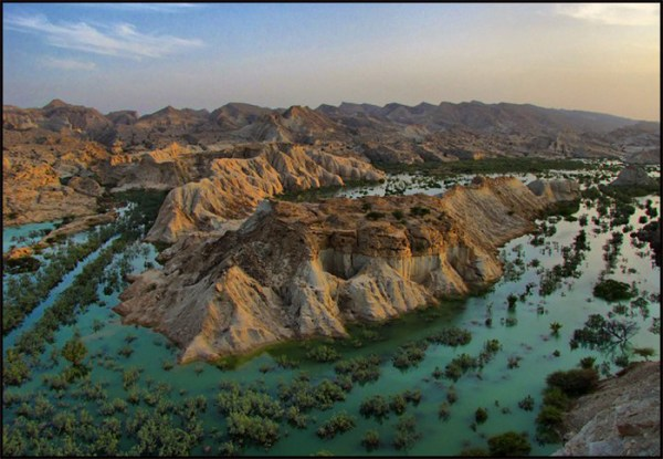 iran-the-beautiful-wildammo (8)