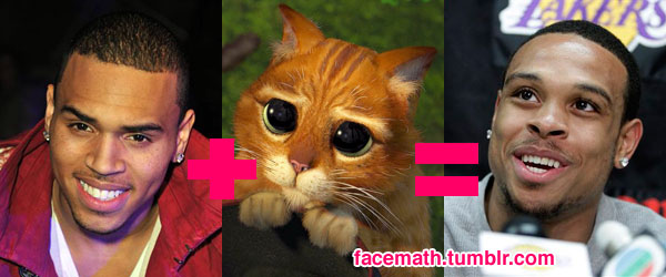 celebrity-face-math-wildammo-com (3)