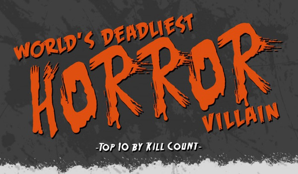 deadlist-horror-villains_01