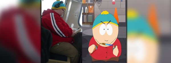 south-park-characters-in-real-world-wildammo (8)