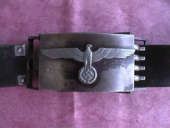 stealthy-gun-belts-nazi-schutzstaffel-officers-wildammo (2)