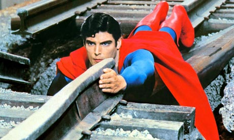 -Christopher-Reeve-as-Sup-006
