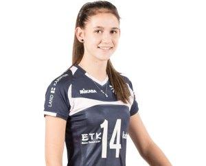 14 Katz Daniela  Gabriele