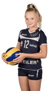 Reiter Lara