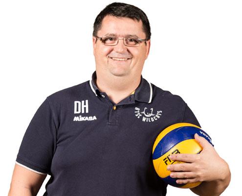 Danijel Habjan