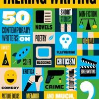 Talking Writing: an ebook featuring great Australian writers