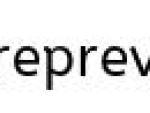 Marguerite (daisy)